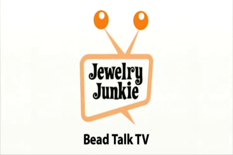 JEWELRY JUNKIE - KNOTTING