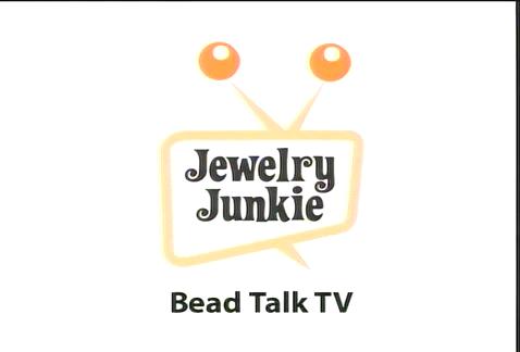 Jewelry Junkie - WIRE NOT DRILL